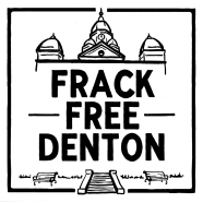 new-frack-free-denton-sticker